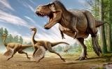 Tiranosaure