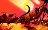L'extinció dels dinosaures