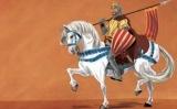 Jaume I conquereix els podcasts del Petit SÀPIENS