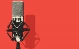 Escolteu els podcasts del Petit SÀPIENS
