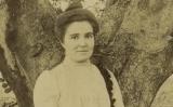 Rosa Sensat, una altra dona que va fer història