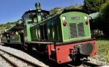 Tren (fotografia del número 10 del Petit SÀPIENS)