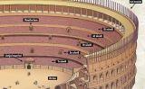 Colosseu (Il·lustració del número 11 del Petit SÀPIENS)