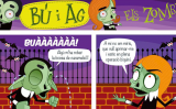 Bú i Ag, Petit Sàpiens 11