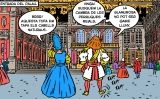 Còmic 'Hora Zero' Petit SÀPIENS 16