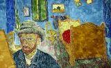 Il·lustració Van Gogh (Petit SÀPIENS 16)