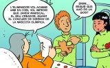 HoraZeroPetitSapiens22