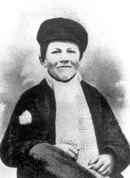 Edison de jovenet