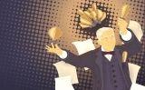 La bombeta d'Edison va ser la primera realment pràctica