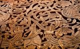 Els vikings eren uns mestres tallant la fusta